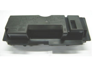 Toner Cartridge for Kyocera TK122 Kyocera Fs1030d pictures & photos