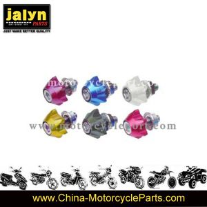 Motorcycle Parts Motorcycle Handlebar Ends Fit ((Item: 932108) pictures & photos
