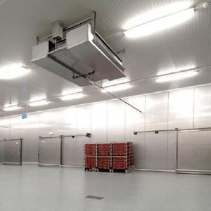 Cold Storage Room with Food Grade pictures & photos