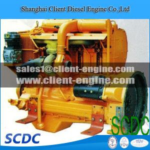 Brand New High Quality Engine (Deutz413 Deutz511 Deutz513) pictures & photos