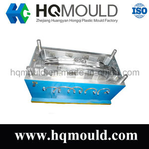 Plastic Injection Mould/Auto Part Mould pictures & photos