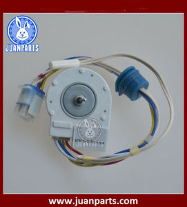 Wr60X10074 Evaporator Fan Motor pictures & photos