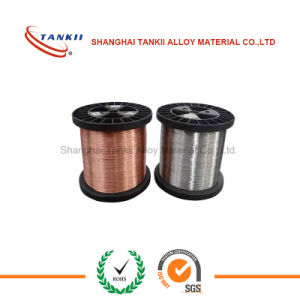 Manufacturer K Type Thermocouple Compensating Wire stranded wire pictures & photos