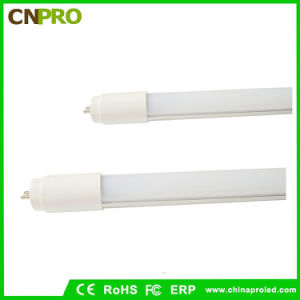 Guangzhou Factory Wholesale T5 2FT 9W LED Tube Lamp Indoor Tube Lighting pictures & photos