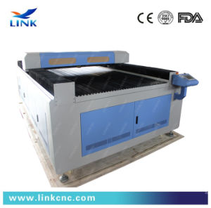 High Precision Laser Cutting Machine, Laser Machine 1325