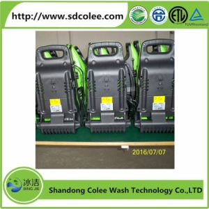 Automatic Truck Cleaning Machine for Family Use pictures & photos