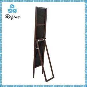 Online Furniture Store Floor Stand Dressing Mirror