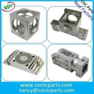 Polish, Heat Treatment, Nickel, Zinc, Silver Plating Auto Spare Part pictures & photos
