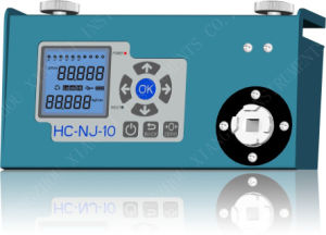 HCNJ Static State Torque Tester