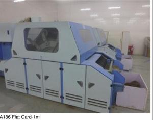 Rabbit Hair Cashmere Dehairing Machine Wool Textile Machine pictures & photos