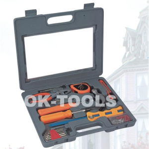 H3018 97PCS Household Tool Set