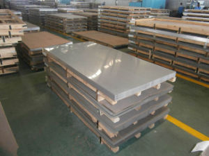 Salable Stainless Steel Sheet-Stainless Steel Plate-Stainless Steel Sheet