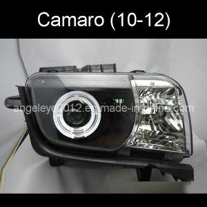 Camaro LED Head Light for Chevrolet Xs