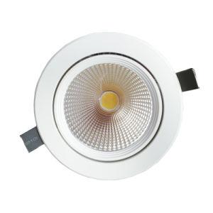 COB LED Ceiling Light 20W