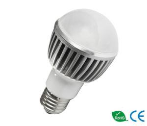 Dimmable CREE LED PAR20 (BL-HP9DQP-01) pictures & photos