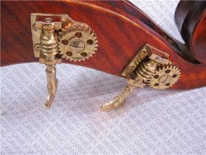 Double Bass Middle-Grade (DA-4(4/4)) pictures & photos