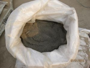 Top Quality&Competitive Price Zinc Powder Zinc Ash pictures & photos