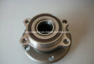 OEM High Quality Wheel Hub Bearing Dac286142aw for Isuzu Truck pictures & photos