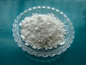 Industrial Caustic Soda Flake 99% Naoh Bulk Sodium Hydroxide Prices Per Kg pictures & photos