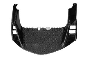 Carbon Fiber Under Fairing for Motorcycle Suzuki SV1000 2004 (S#50) pictures & photos