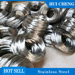 Supply High-Quality 316 Stainless Steel Wire Rod