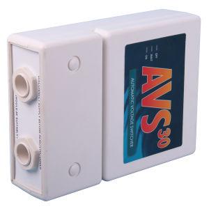 AVS30 3p DSP Distribution Surge Protector