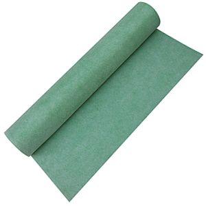 carpet underlay thickness carpet vidalondon