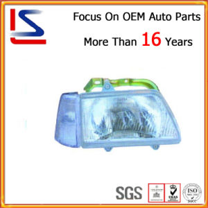 Auto Spare Parts - Head Lamp for Suzuki Alto 1988 pictures & photos