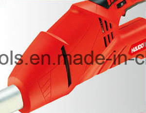 Brushless Girrafe Electric Drywall Sander Tool 1010W Light Weight pictures & photos