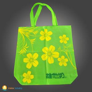 Non Woven Tote Bag, Shopping Bag pictures & photos