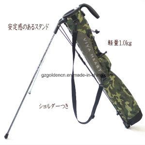 Custom Golf Pencil Stand Bag Women Bag pictures & photos