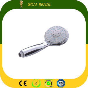 Shower Room Spare Parts Phone Shower Head with Best Price pictures & photos