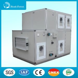 Modular Assembly Air Handling Unit pictures & photos