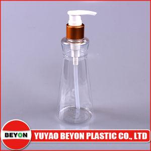 210ml Plastic Pet Pump Bottle (ZY01-D096) pictures & photos