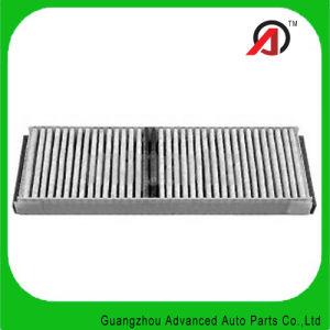 Auto Cabin Filter for Audi (4F0 819 439)