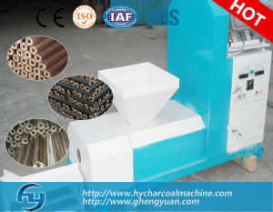 Factory Outlet Sawdust Briquette Molding Machine pictures & photos