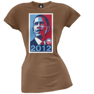 100% Cotton Printing Election Campaign T-Shirt for Promotion pictures & photos