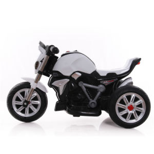 En71 Approved Chinese Factory Mini Motorcycle Bike for Kids pictures & photos