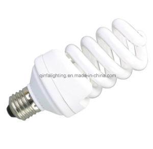 26W Full Spiral Energy Saving Lamp