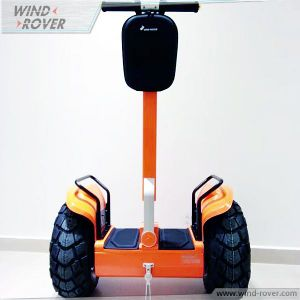 Foldable Mini Electric Scooter pictures & photos