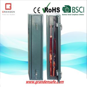 Gun Safe for Home (DE-2) Solid Steel pictures & photos