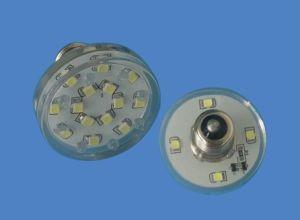 High Quality LED Amusement Lamp LED Amusement Park Lighting
