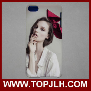 Case for Phone with Customized for iPod Touch 4