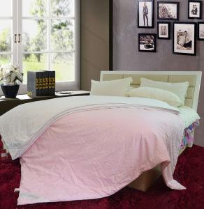 Excellent Craft Quilting Comforter