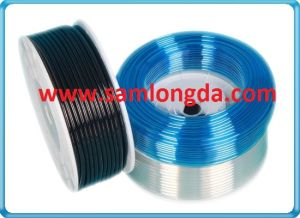 Pneumatic PU Hose Air Tube (PU1065) pictures & photos