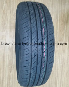 Rapid Brand Passenger Car Tyre, Car Tire pictures & photos