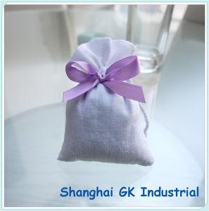 Linen Sachet High Quality Lavender Sachet pictures & photos