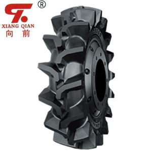 R2 12.4-28 Tractor Tyre for Farmwork pictures & photos