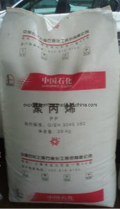 Recycled Injection Grade Polypropylene Granules pictures & photos