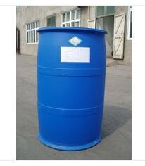 Factory Seel/Colorless and Liquid Morpholine CAS 110-91-8 pictures & photos